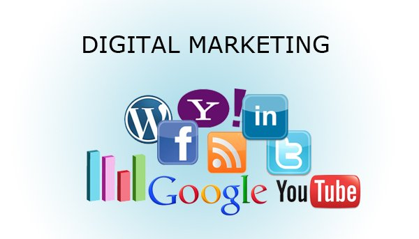 8 Benefits and Importance of Digital Marketing