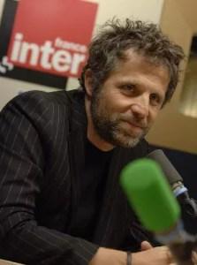 Stéphane Guillon est remercié, Didier Porte licencié