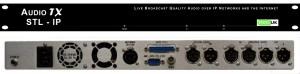 AudioTX STL-IP