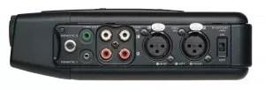 PMD671-1