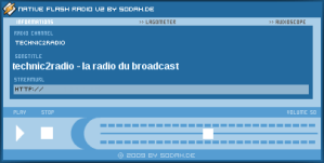 Native_Player_Flash_Radio_technic2radio