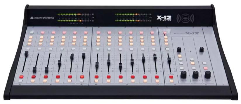 audioarts_x-12