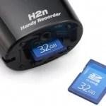 H2n_SD_card-400