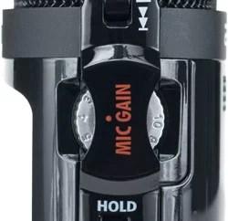 H2n_gain_knob_cropped-250