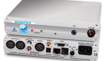 sonifex_pro-audio-streamer-ps-send
