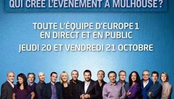 Europe-1-Mulhouse-21-octobre-930-620_scalewidth_630