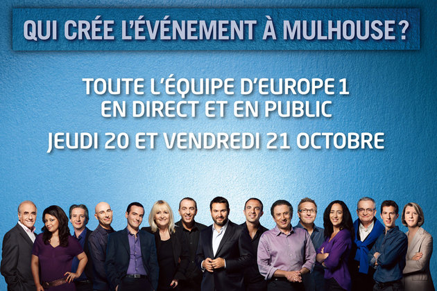 Europe-1-Mulhouse-21-octobre-930-620_scalewidth_630