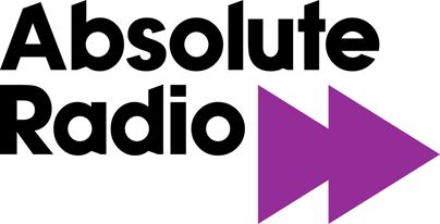 absolute-radio