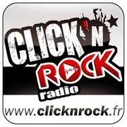 Click'n'Rock