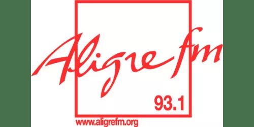 radio-aligre-fm