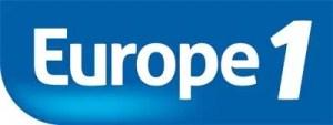 europe1-01