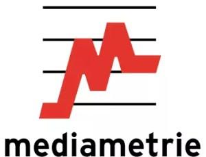 mediametriebig