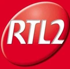 Logo RTL 2