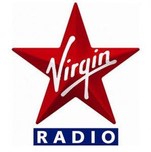 Virgin-Radio