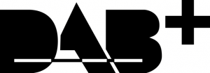 dab-plus-log