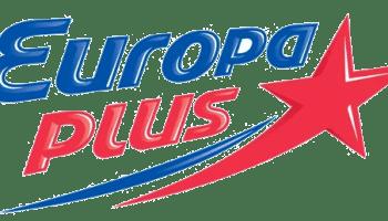 Logo Europa Plus