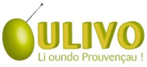 oulivo2