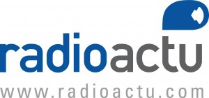 radioactu