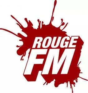 rougeFM