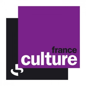 France-Culture France Culture Plus une webradio étudiante dès octobre