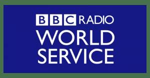bbcworldservice