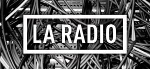 la radio carte musique
