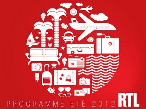 rtl-ete12