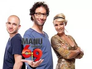 manudansle69-11