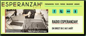 radio esperanzah