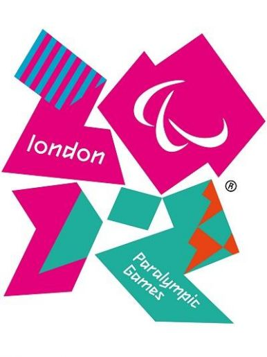 jeux-paralympiques-londres-2012