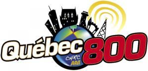 quebec800