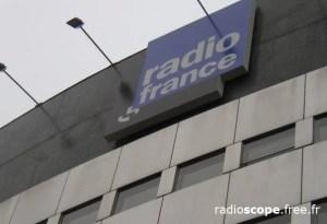 radiofrance-ens