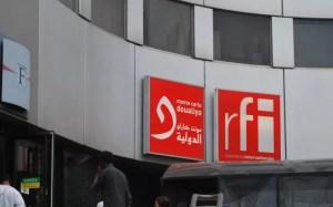 rfi-maisonradio