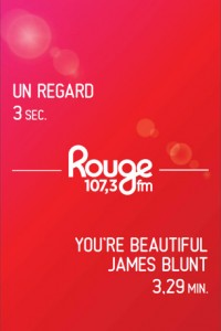rougepub-2