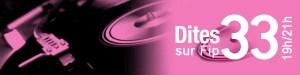 Dites33surFip-bd