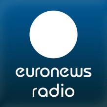 euronewsradio