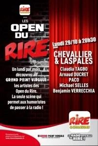 rire-open