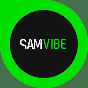 sam-vibe-logo