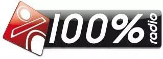 100pour100