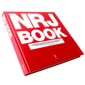 nrjbook
