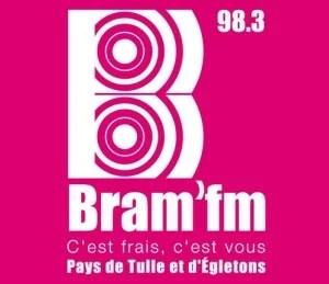 Bramfm