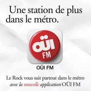 ouifm-metro