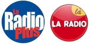 radiopluslala