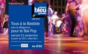 bleugironde-balpop