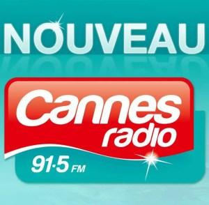 cannesradio-13