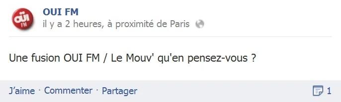 ouifmouv-facebook