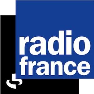 logo-radio-france_w_500