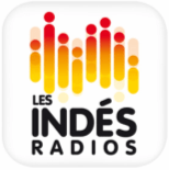 indesradio