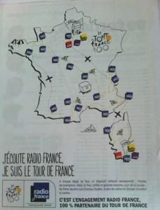 radiofrance-tour