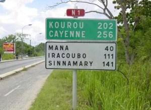 guyane-panneau
